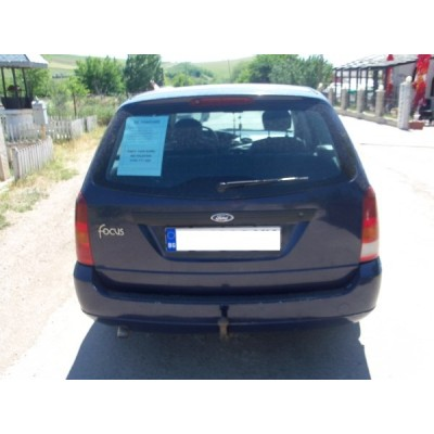 CARLIG REMORCARE FORD FOCUS 2000