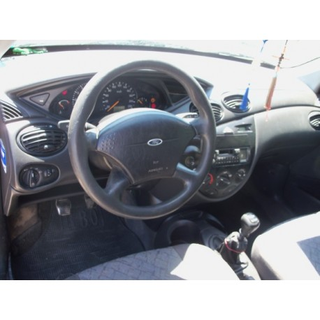 AIRBAG VOLAN FORD FOCUS 2000