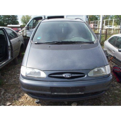 BARA FATA FORD GALAXY 1996