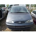 FAR FORD GALAXY 1996