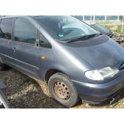 ARIPA FORD GALAXY 1996