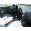 PLANSA BORD FORD GALAXY 1996