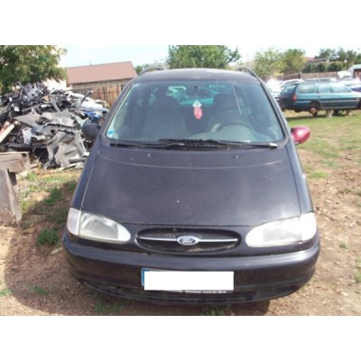 BARA FATA FORD GALAXY 1999