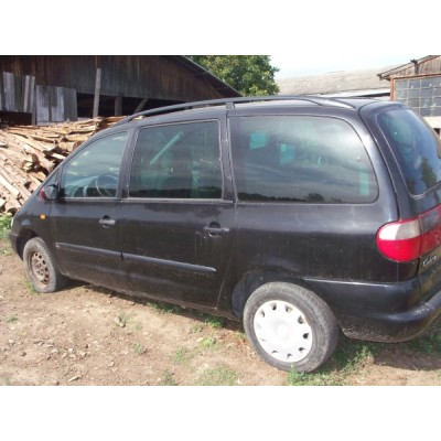 ARIPA FORD GALAXY 1999
