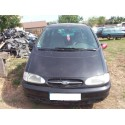 GRILA FARAURI FORD GALAXY 1999