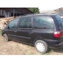LAMPA STOP SPATE FORD GALAXY 1999