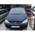 BARA FATA FORD GALAXY 2006