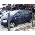 FAR FORD GALAXY 2006