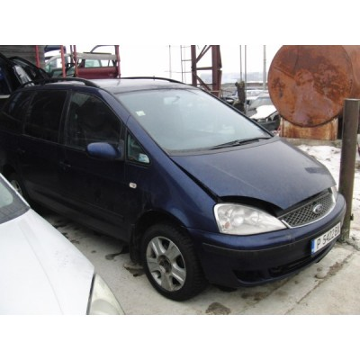 ARIPA FORD GALAXY 2006
