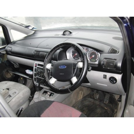 VOLAN FORD GALAXY 2006