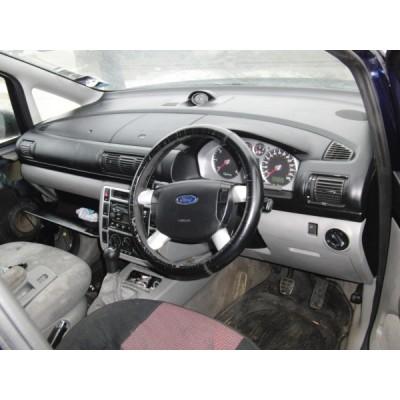 AIRBAG VOLAN FORD GALAXY 2006