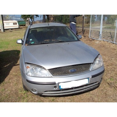 BARA SPATE FORD MONDEO