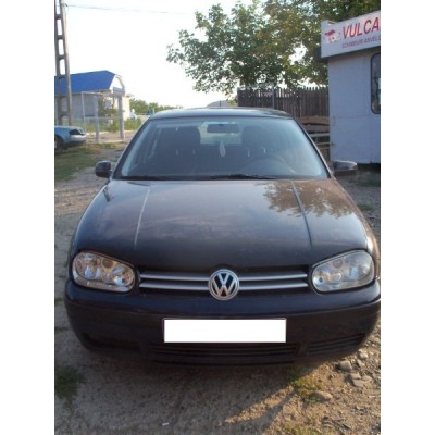FAR STANGA VW GOLF 4