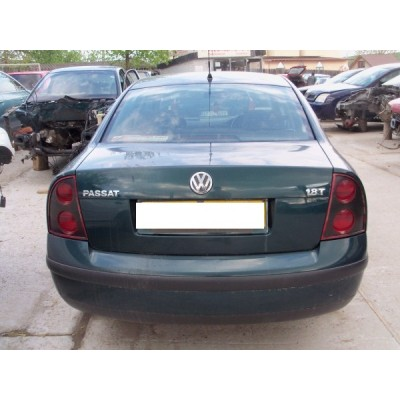BARA SPATE VW PASSAT
