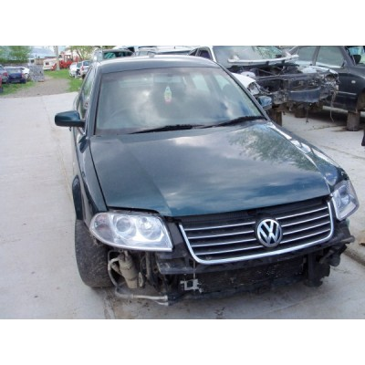 FAR DREAPTA VW PASSAT