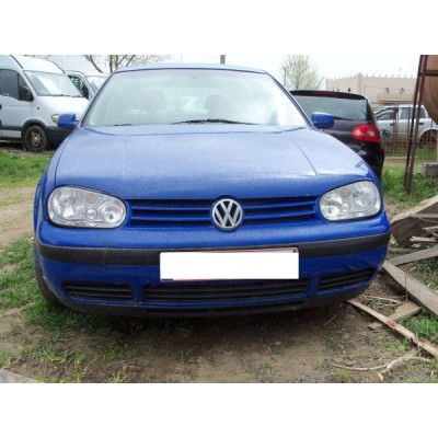 BARA FATA VW GOLF 4