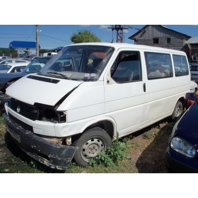 PORTIERA STANGA VW TRANSPORTER T4