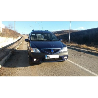 FAR DACIA LOGAN MCV
