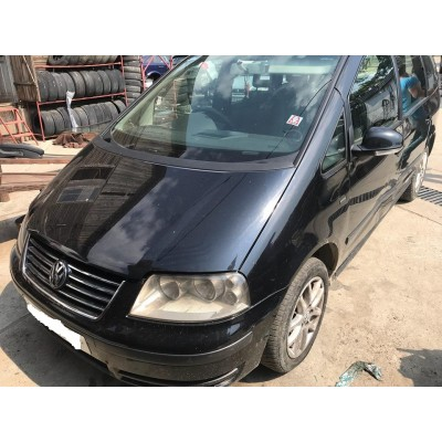 ARIPA VW SHARAN 2005