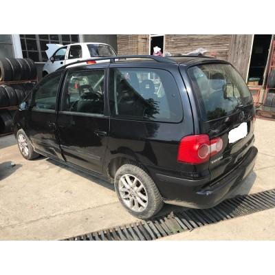 HAYON VW SHARAN