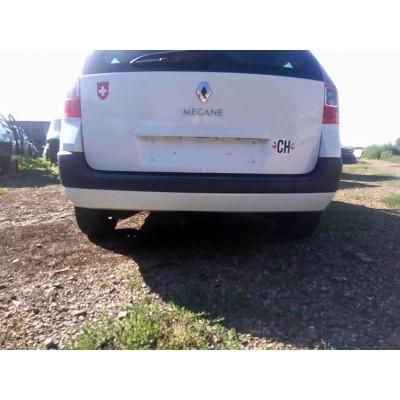 Bara spate Renault Megane 1,9 TDI, An 2008