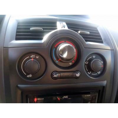 Panou comanda AC, Renault Megane, 1,9 TDI, An 2008