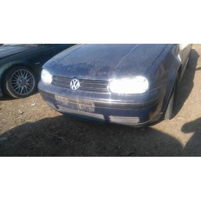 Bara fata Volkswagen Golf 4 , an fabricatie 1999