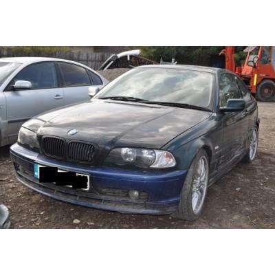 BARA FATA BMW 318