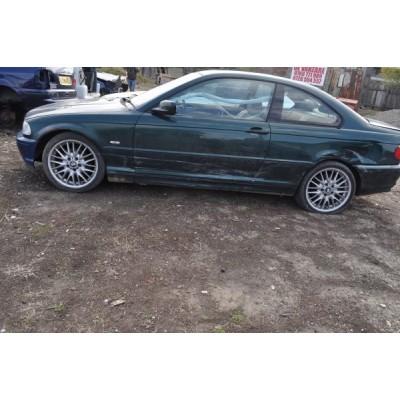 ARIPA STANGA BMW 318