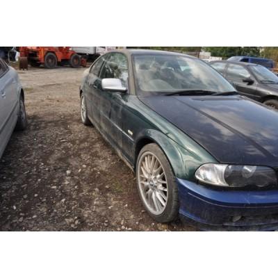 ARIPA DREAPTA BMW 318