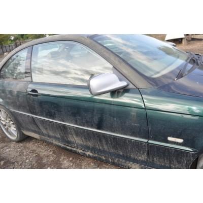 PORTIERA DREAPTA BMW 318