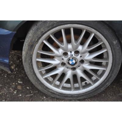 JANTE BMW -M- R18