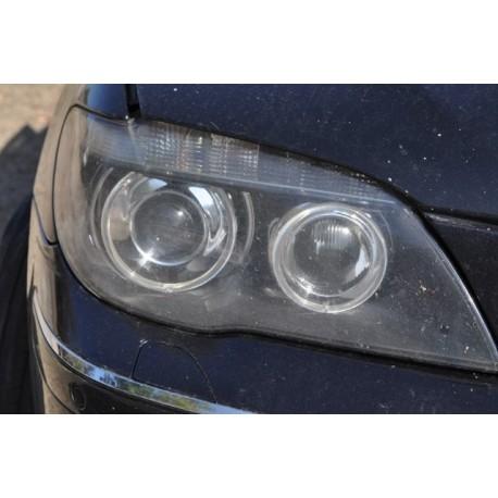 FAR DREAPTA BMW 730 LD