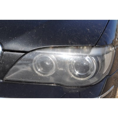 FAR STANGA BMW 730 LD
