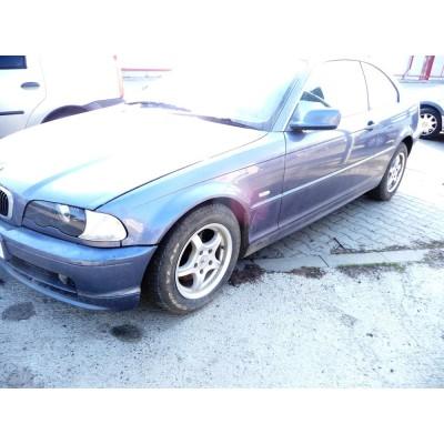 Aripa stanga fata BMW 320 CI ( 2.2 Benzina) An : 2001, CP : 136 cp