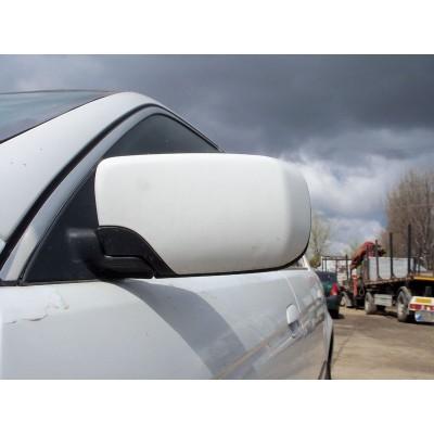 Oglinda stanga fata BMW 525 2001