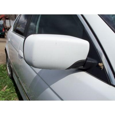Oglinda dreapta fata BMW 525 2001