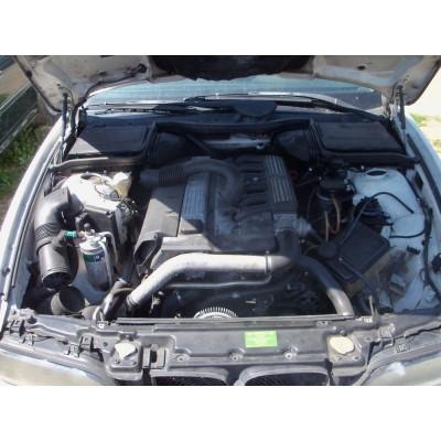 Motor complet BMW 525 TDS