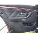 Portiera stanga spate BMW 530D 2001