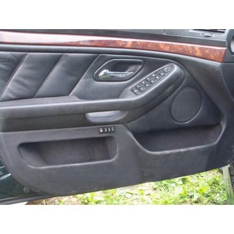 Portiera stanga fata BMW 530D