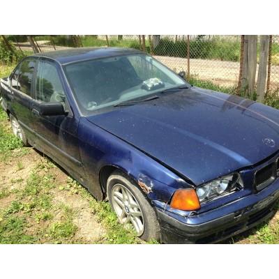 Capota BMW 316 I An fabricatie 1995
