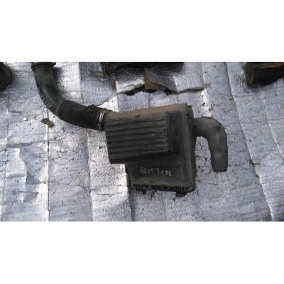 Carcasa filtru aer VW Golf III, 1,9 Diesel