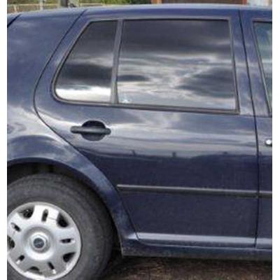 Portierea dreapta spate VW GOLF 4, 1,4 BENZINA, AN FABRICATIE 1998