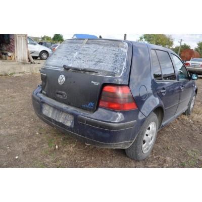 Tripla dreapta spate VW Golf 4, 1,4 benzina, an fabricatie 1998