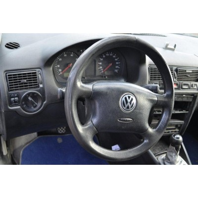 Volan VW Golf 4, 1,4 benzina, an fabricatie 1998