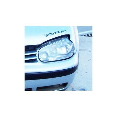 Far stanga fata VW Golf 4, 1,6 bezina 2001