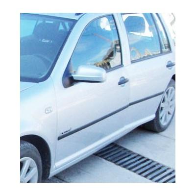 Oglinda stanga fata VW Golf 1,6 benzina, 2001