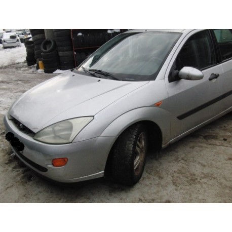 FAR STANGA FORD FOCUS 2002