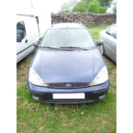 FAR DREAPTA FORD FOCUS 1999