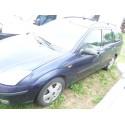 OGLINDA FORD FOCUS 1999